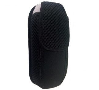 Image of EnGenius Durafon 1X Carry Case
