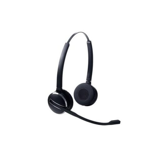Image of Jabra PRO 9400 Series Duo Headset Only