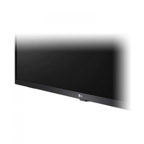 LG UT640S0TA Ultra HD Commercial TV