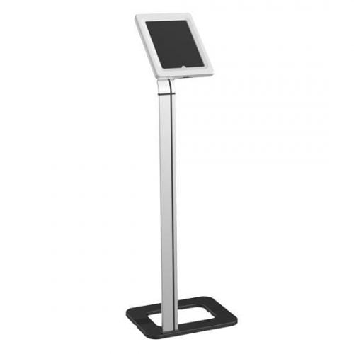 Brateck Universal Anti-Theft Floor Stand