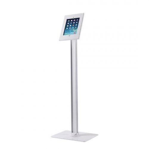 Brateck Universal iPad Anti-Theft