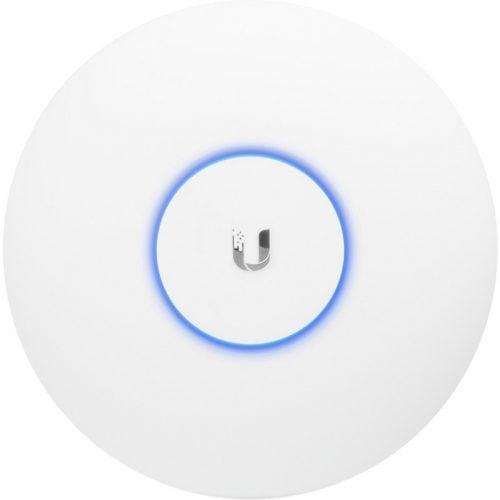 Ubiquiti UniFi UAP-XG WiFi Access Point