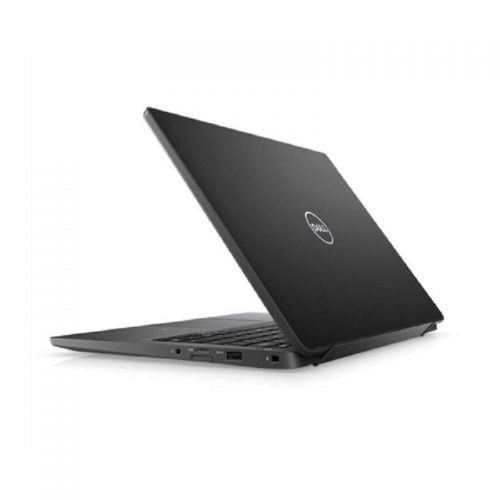 Dell Latitude 7400 Business Laptop
