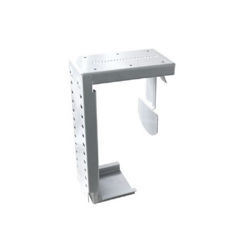 Brateck CPT-07 Under Desk and Wall PC Mount