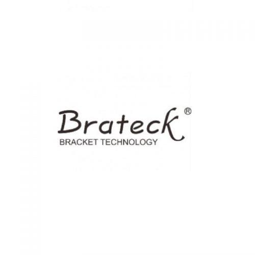 Brateck