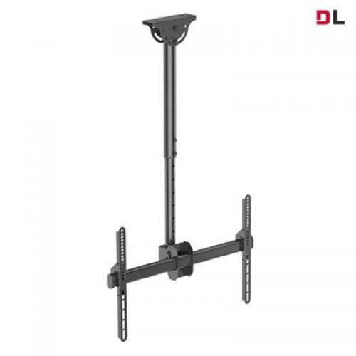 "Brateck 37-70"" Ceiling Mount Bracket for LCD/Plasma TV"