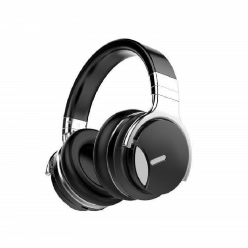 Cowin E7S Wireless Bluetooth Headphones with ANC