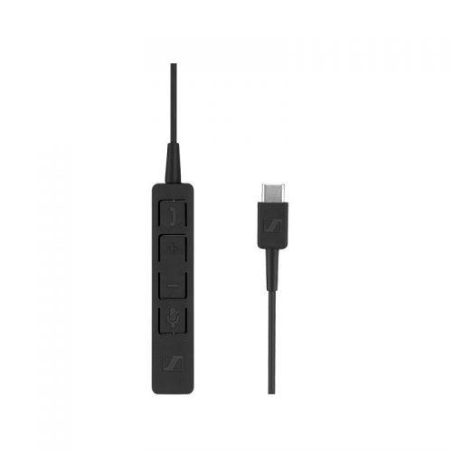 EPOS Sennheiser 1000813 USB-C Controller - SC 1x5 Series