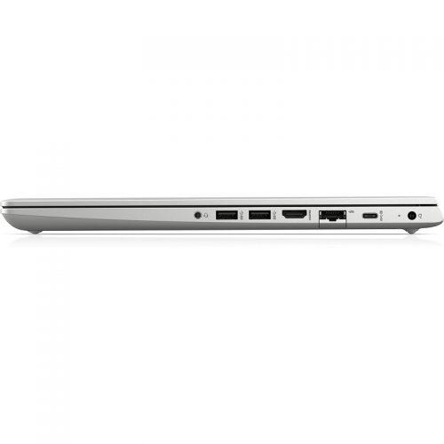 """HP ProBook 450 G7 15.6"""" Business/Home Laptop"""