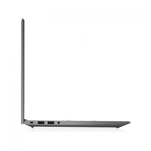"HP ZBook Firefly 14 G7 14"" Mobile Workstation Laptop"