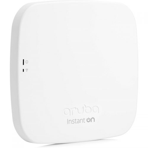 Aruba Instant On AP12 R2X01A 802.11ac Wi-Fi Access Point