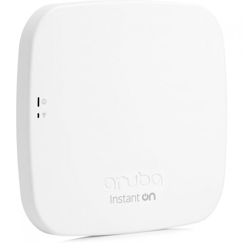 Aruba Instant On AP15 R2X06A 802.11ac Wi-Fi Access Point