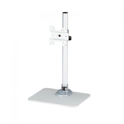 "Startech ARMPIVSTND 12""-34"" Adjustable Single Monitor Stand"