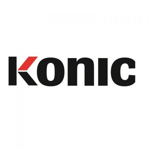 Konic TV