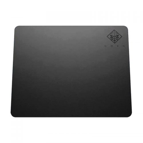 HP 1MY14AA OMEN 100 Mouse Pad