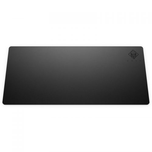 HP 1MY15AA OMEN 300 Mouse Pad - XL