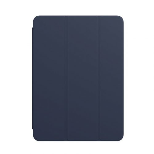 Apple Smart Folio Deep Navy for iPad Air (4th Generation) MH073FE/A