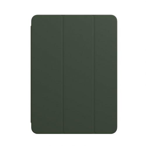 Apple Smart Folio Cyprus Green for iPad Air (4th Generation) MH083FE/A