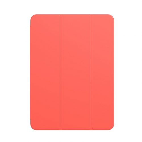 Apple Smart Folio Pink Citrus for iPad Air (4th Generation) MH093FE/A