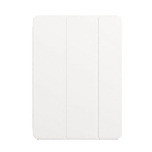 Apple Smart Folio White for iPad Air (4th Generation) MH0A3FE/A