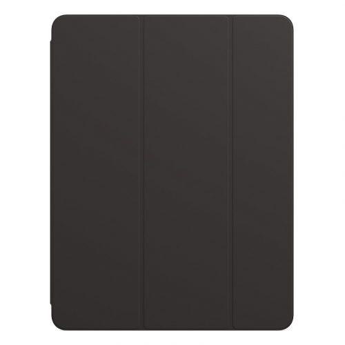 Smart Folio Black for 12.9-inch iPad Pro (4th generation) MXT92FE/A