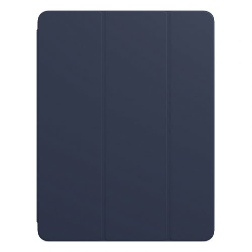 Smart Folio Deep Navy for 12.9-inch iPad Pro (4th generation) MH023FE/A