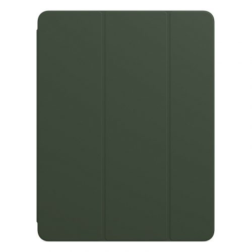 Smart Folio Cyprus Green for 12.9-inch iPad Pro (4th generation) MH043FE/A