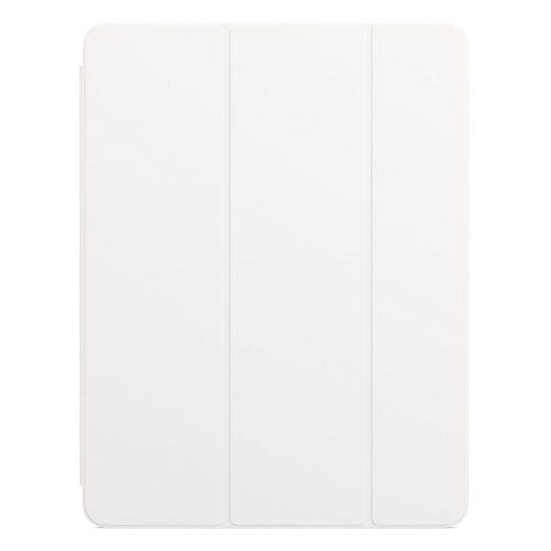 "Smart Folio White for 12.9"" iPad Pro (4th generation) MXT82FE/A"