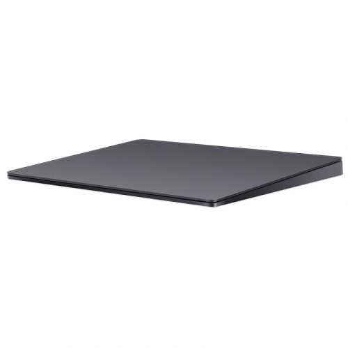 Apple Magic Trackpad 2 Space Grey MRMF2ZA/A