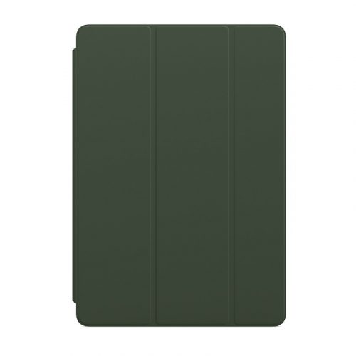 Apple Smart Cover Cyprus Green for iPad (8th Gen) MGYR3FE/A