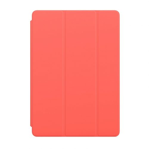 Apple Smart Cover Pink Citrus for iPad (8th Gen) MGYT3FE/A