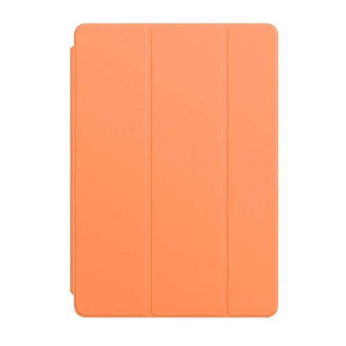 Apple Smart Cover Papaya for iPad (8th Gen) MVQ52FE/A
