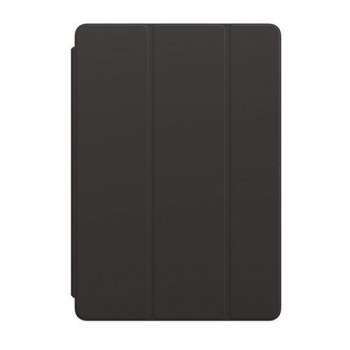 Apple Smart Cover Black for iPad (8th Gen) MX4U2FE/A