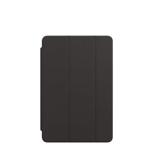 Image of Apple iPad mini Smart Cover Black MX4R2FE/A