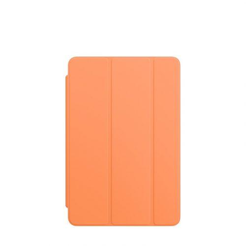 Apple iPad mini Smart Cover Papaya MVQG2FE/A