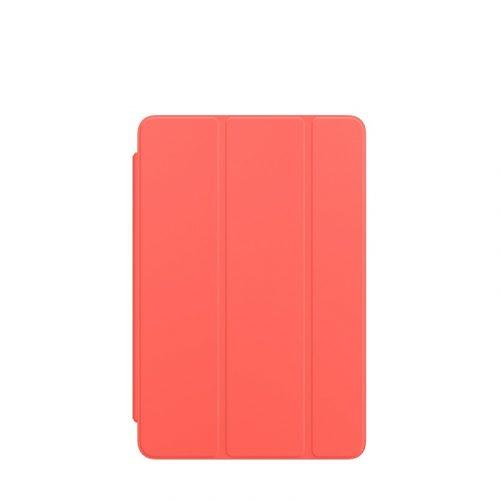 Apple iPad mini Smart Cover Pink Citrus MGYW3FE/A