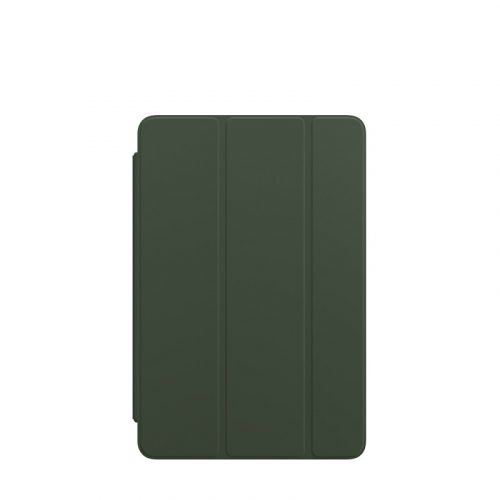 Apple iPad mini Smart Cover Cyprus Green MGYV3FE/A