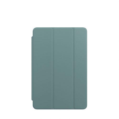 Apple iPad mini Smart Cover Cactus MXTG2FE/A