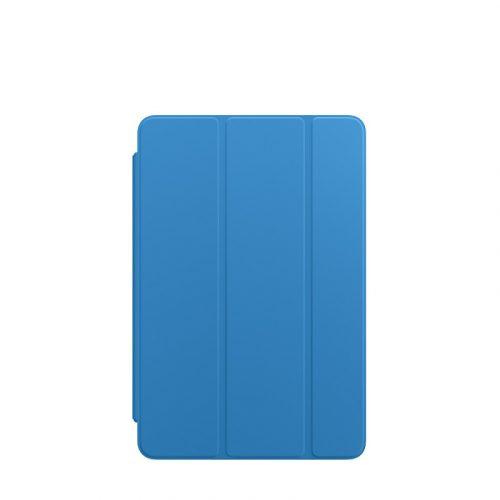 Apple iPad mini Smart Cover Surf Blue MY1V2FE/A