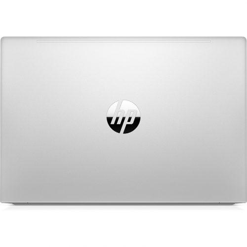 "HP ProBook 430 G8 2T3Z5PA 13.3"" Laptop - i5-1135G7, 8GB RAM, 256 GB SSD, Intel Iris Xe Graphics, Windows 10 Pro"