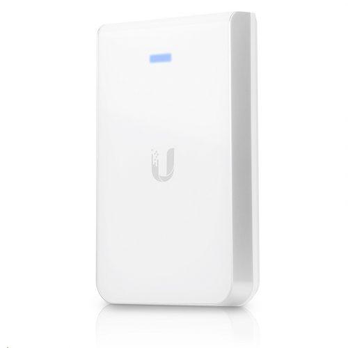Ubiquiti UniFi AC UAP-AC-IW (In-Wall Access Point)