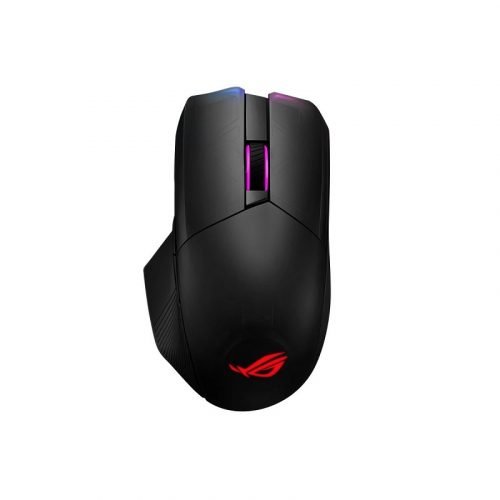 ASUS ROG Chakram Wireless Gaming Mouse