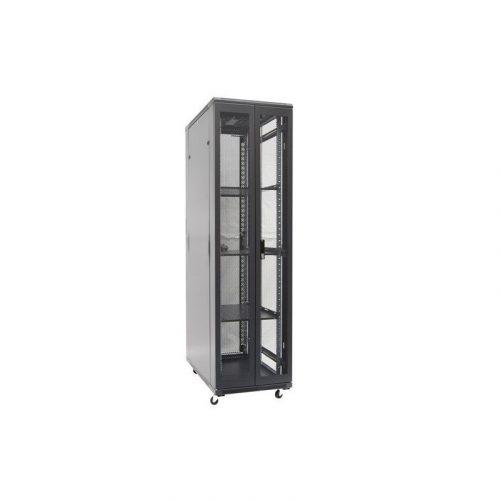 DYNAMIX 45RU Server Cabinet RSR45-6X8 - 800mm Deep (600 x 800 x 2210mm)