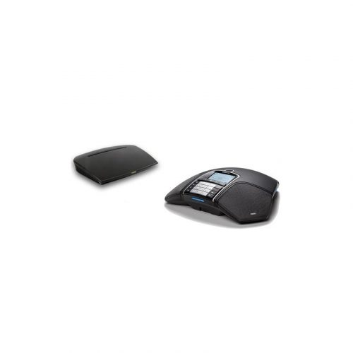 Konftel 300Wx IP DECT 10 Wireless Conference Phone
