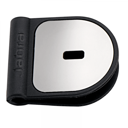 Jabra 14208-10 Kensington Lock Adaptor
