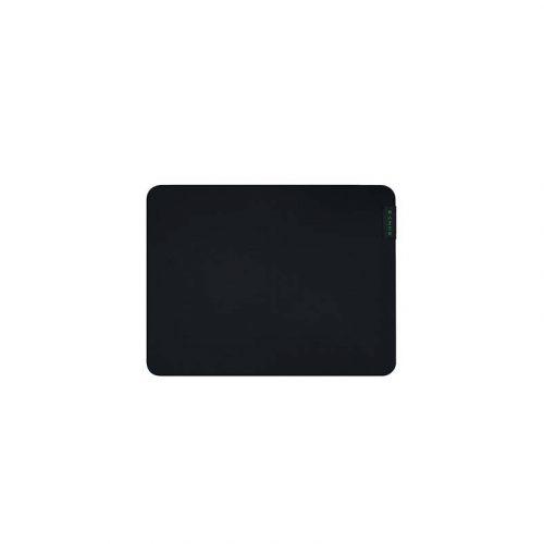 Image of Razer Gigantus V2 Gaming Mousepad - Medium