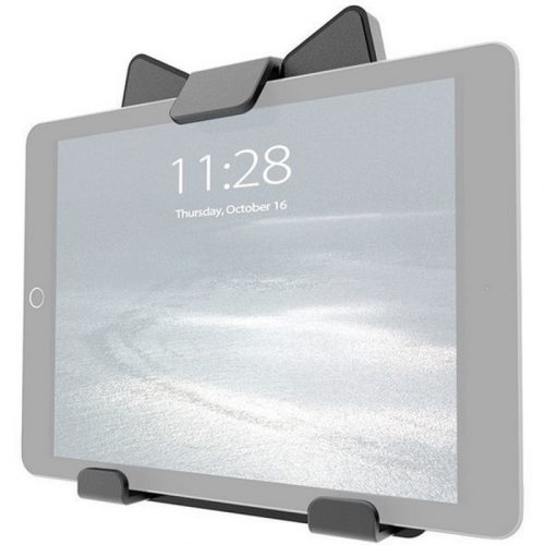 Atdec Universal Tablet Holder AC-AP-UTH