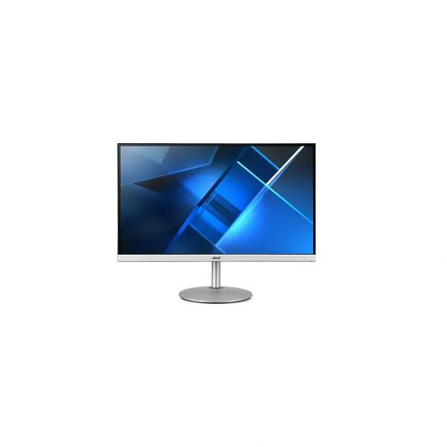"""Acer CB242Y 23.8"""" 1920x1080 Full HD 1ms 75Hz 250nit IPS Monitor with Speakers - HDMI, VGA"""