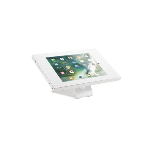 Brateck Tablet Kiosk Wall Mount/Countertop - Anti-Theft PAD32-05