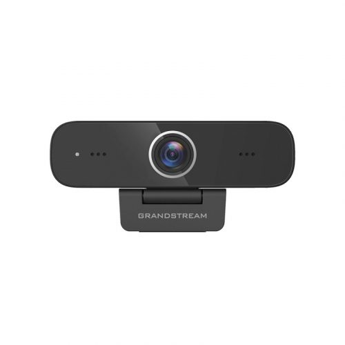 Grandstream GUV3100 HD USB 1080p Webcam